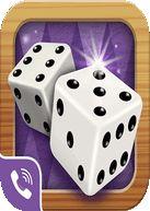 Download Android - Viber Backgammon from http://apkfreemarket.com/viber-backgammon/