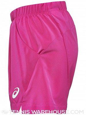 Elegant Women S Tennis Tennis Skirt Women S Fall Wh Adidas Women S Shortage