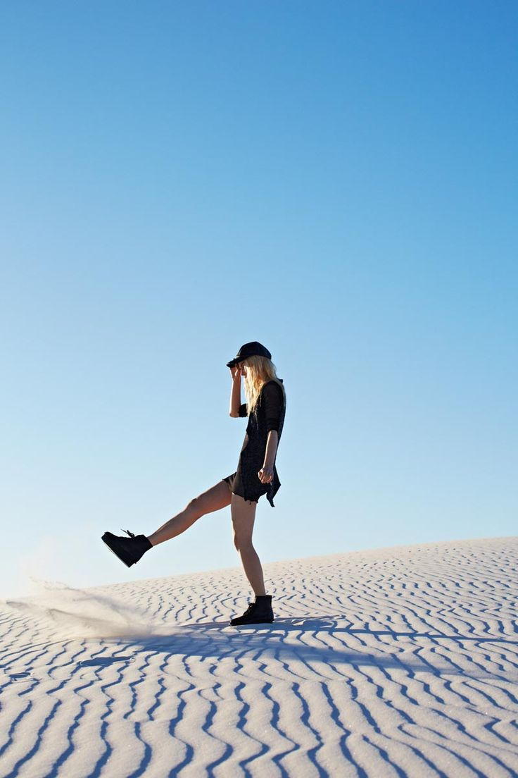 best inspo images on pinterest editorial photography fashion