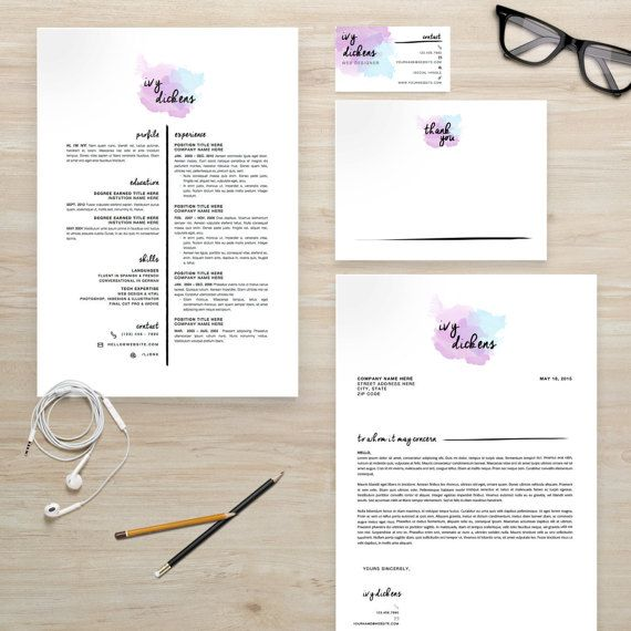 Best 25+ Thank you note template ideas on Pinterest Thank you - microsoft word thank you card template