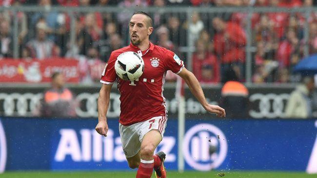 Bundesliga et Bundesliga 2 : Championnat Allemand de Football sur Eurosport