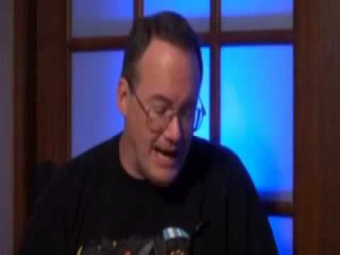 Jim Cornette's Montreal Screwjob story