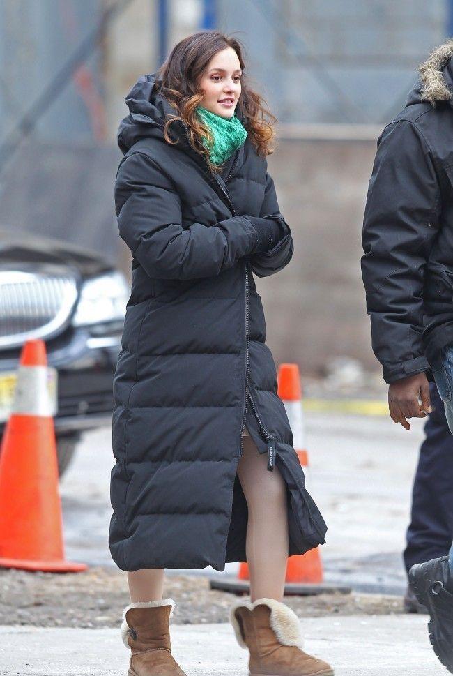 nice Пальто женские зимние на синтепоне с капюшоном (50 фото) — Модные идеи