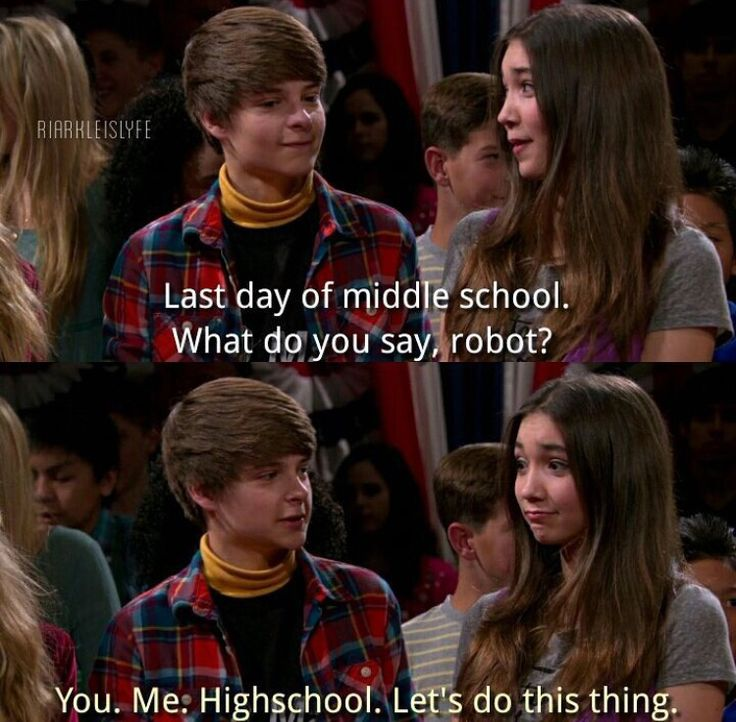 riarkle girl meets world How many days until girl meets world don't expect me to post during this damn hiatus okay enjoy christmas.
