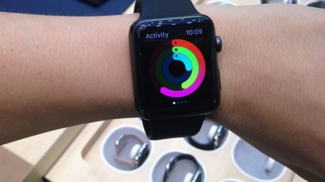 7 Apple Watch Apps You Need to Try