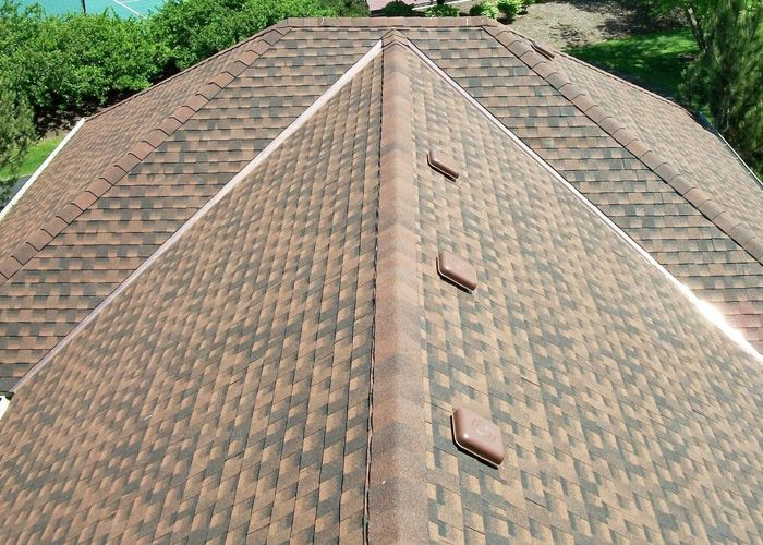 Get Outstanding Roofing Construction And Repairs In The Latest Designs By Roofing Contractors Ny Click To Read In Detail Http Www Grco Roofing Contractors