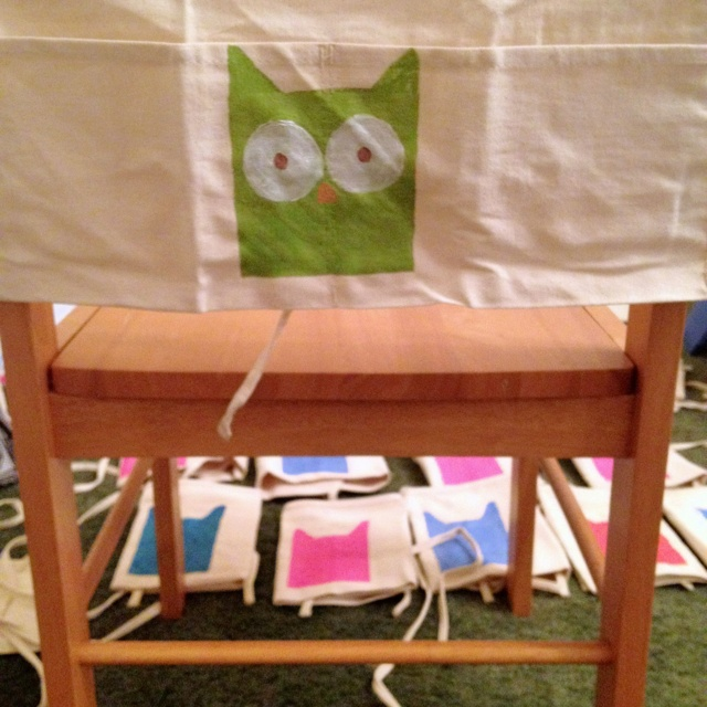 17 Best images about Home Depot Aprons on Pinterest