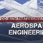 Aeronautical Engineering Degrees