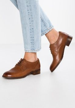 5eae2c36fab5af Bilderesultat for clarks orinoco spice lace up ankle boot