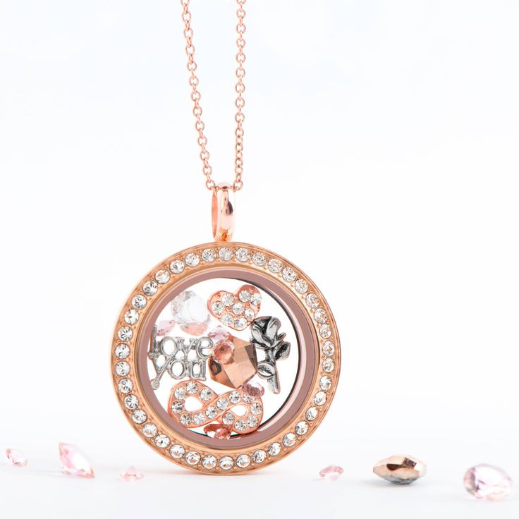 1000 images about origami owl valentines day on pinterest