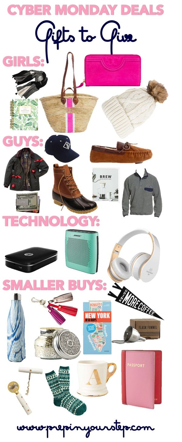 1000+ ideas about College Dorm Gifts on Pinterest  ~ 113140_Dorm Room Gift Ideas