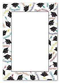 graduation-hat-border-blank-card-invitation.jpg