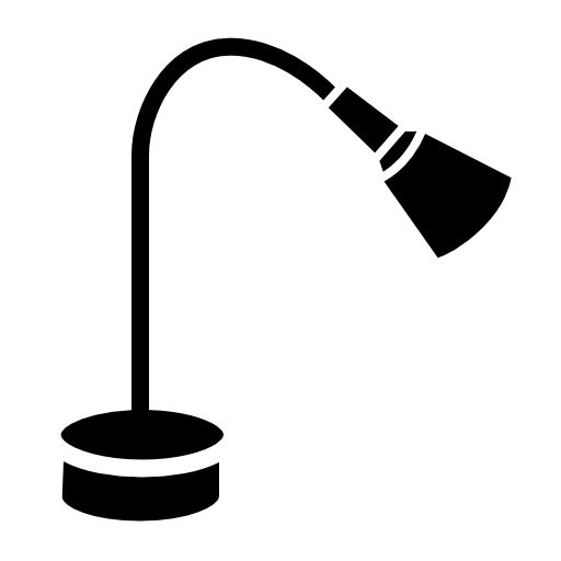desk-lamp-icon-71377.png (512×512)