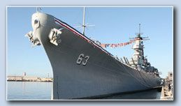 buying tickets for  the uss arizona battleship | Includes Guided Deck Tour of Battleship Missouri