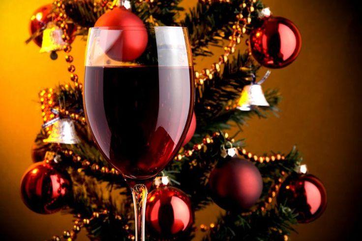 """Con """"Cantine Aperte a Natale"""" le aziende del Movimento Turismo Vino aprono le porte ad appassionati e curiosi durante il ponte dell'Immacolata"""
