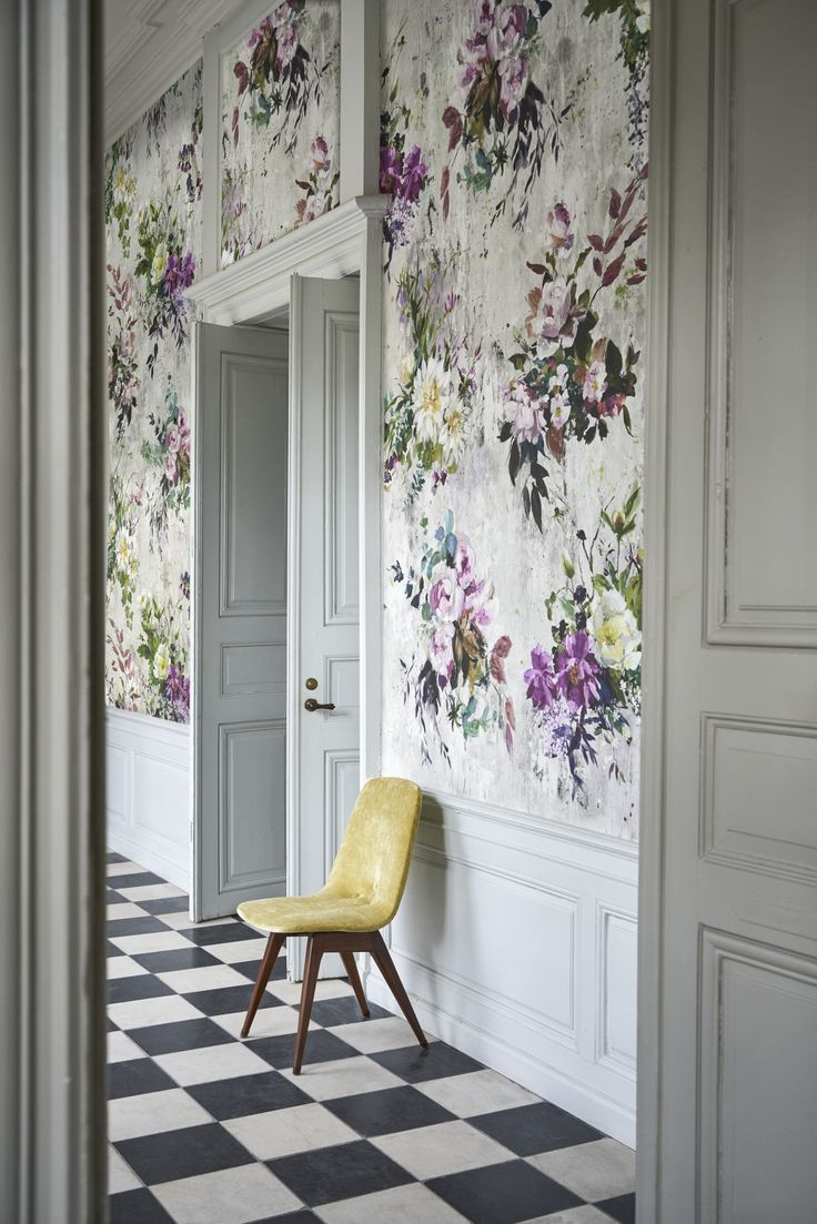 Designers Guild Autumn / Winter 2016