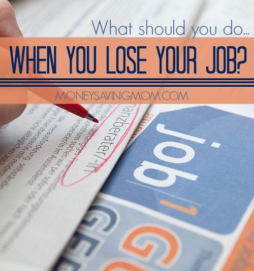If You Are Struggling With Unemployment Or Under Employment Right Now, This  Post Will