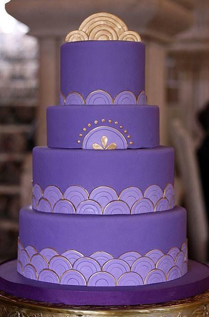 530 best images about PURPLE wedding ideas / VIOLET wedding ideas on ...