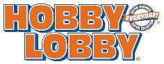 Hobby Lobby Printable Coupon