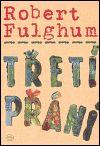Třetí přání - Robert Fulghum | Kosmas.cz - internetové knihkupectví