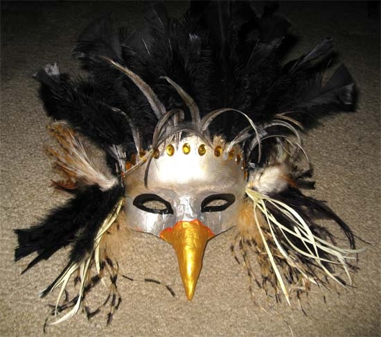 Beltane Mask..: Birds Great Things, Magick Altars, Seasons Shift, Bit Witchi, Beltane Masks