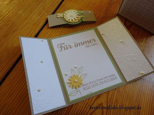 164 besten Karten Hochzeit Bilder auf Pinterest