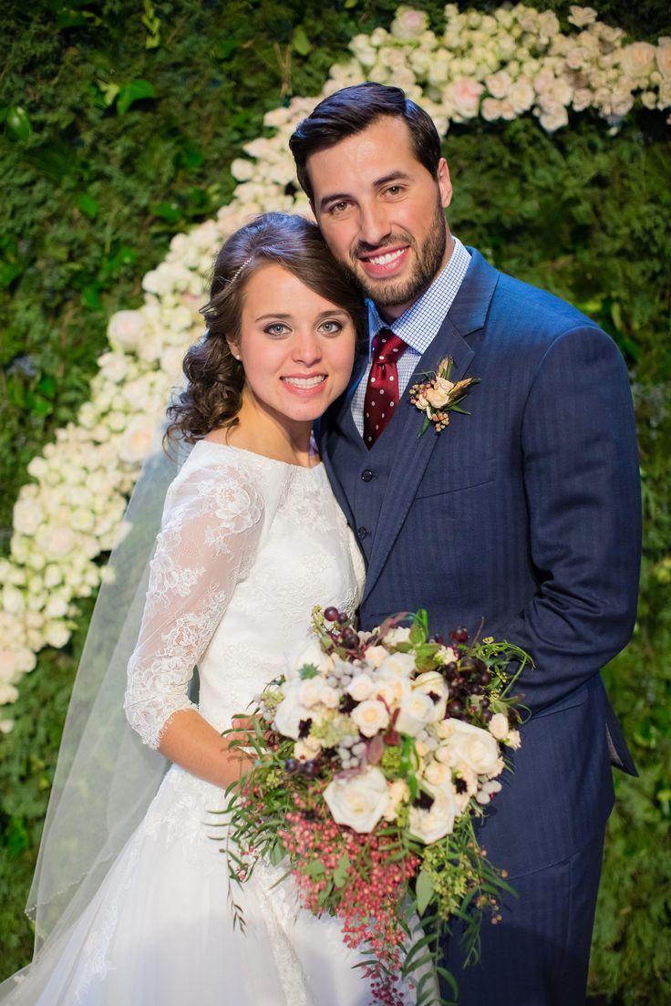 The best images about duggerus wedding on pinterest jill