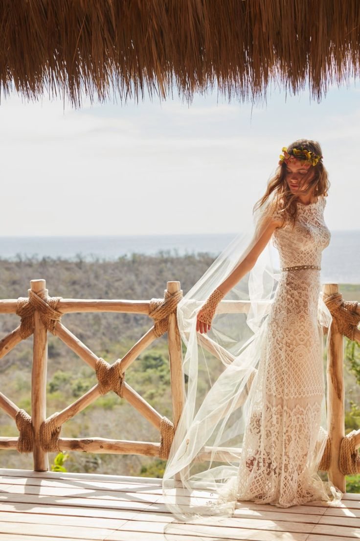 252 best wedding images on pinterest boho wedding dream wedding 252 best wedding images on pinterest boho wedding dream wedding and wedding bells junglespirit Choice Image