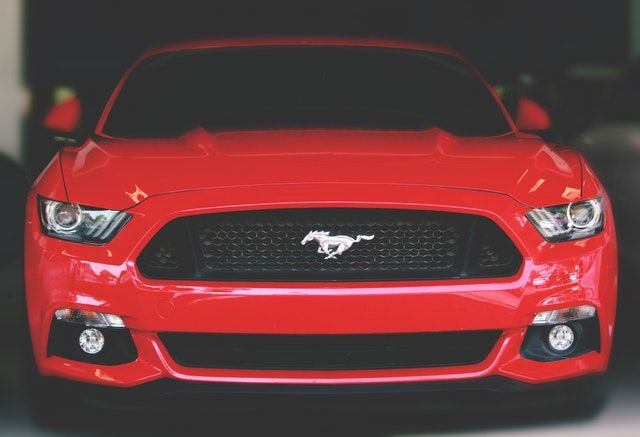Best Ford Dealers In Perth Affordable Sports Cars Used Cars