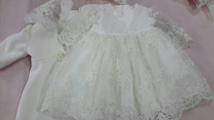 Little bride