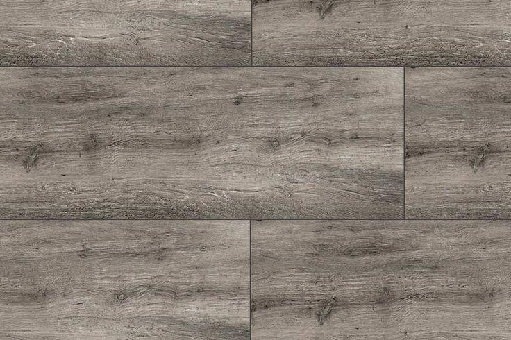 New Forest Ash Wood Effect Floor Tiles 20x90cm - Tons of Tiles