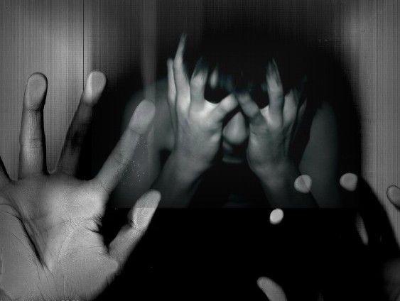 Síndrome do pânico acomete milhões de brasileiros; Entenda