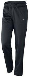 Nike Scoop Women's Fleece Sweatpants