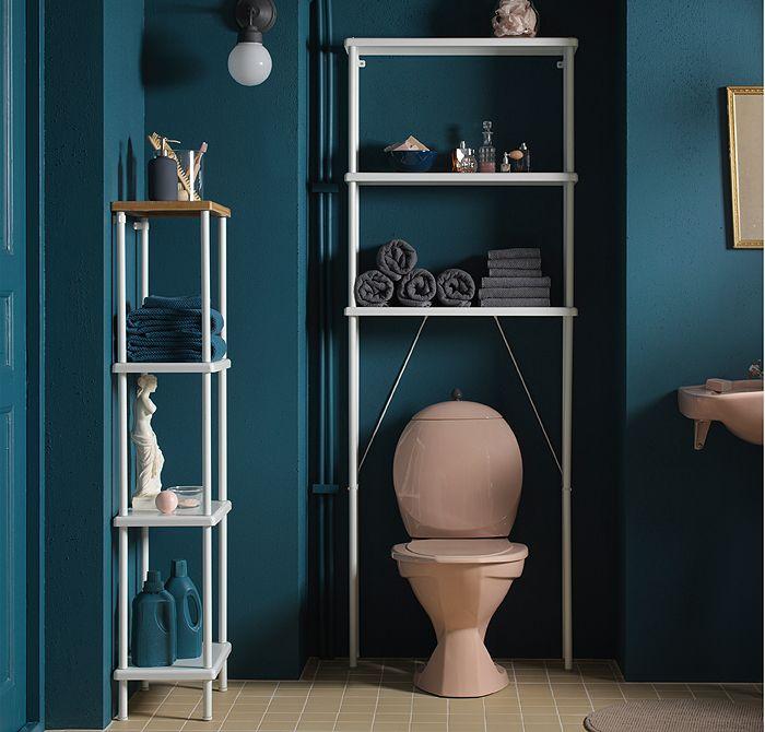 schones bambus badezimmer Eingebung Images und Edfefbbffdbdc Color Palet Blue Bathrooms Jpg