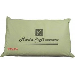 #GUANCIALE ALOEFEEL #MEMORY #FORM #Pillow