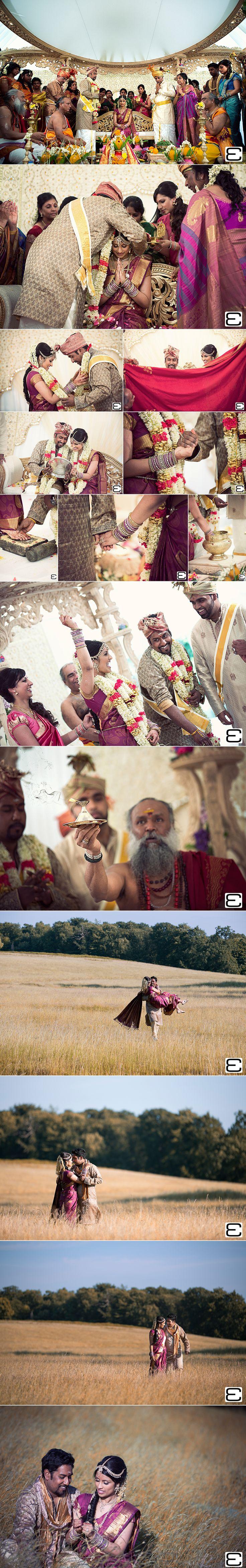 Tamil Wedding - Sav  Lavinia - Asian , Indian Wedding Photography And Videography | London
