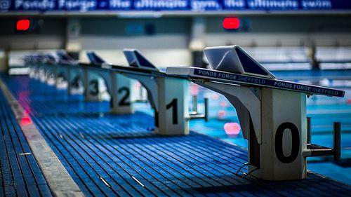 Qatar to Host the 2014 FINA World Swimming Championships http://www.uacchallenge.com/blog/default/qatar-to-host-the-2014-fina-world-swimming-championships/