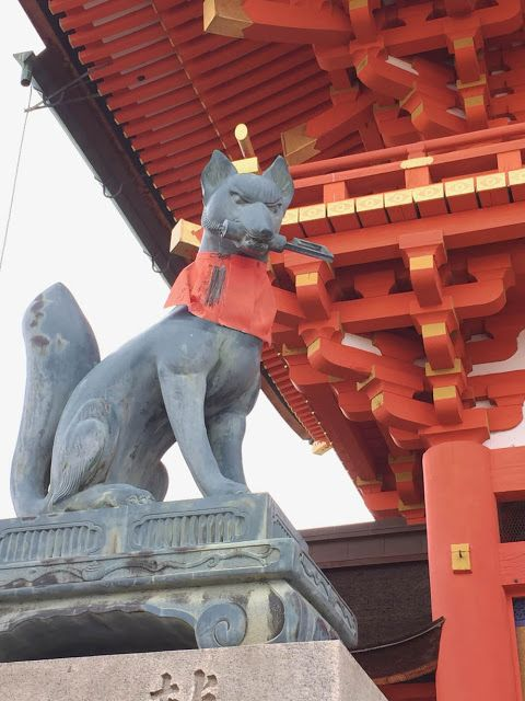 Le montagne russe di Evangelion e i cosplayer di Osaka (Giappone 2017, giorni 4 e 5)