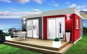 Toda persona necesitas alguna de estas #casas #moviles para una #ocasion en que se pueda necesitar, y se que sera asi, aprovecha las ofertas de precios que ahi antes que se agoten