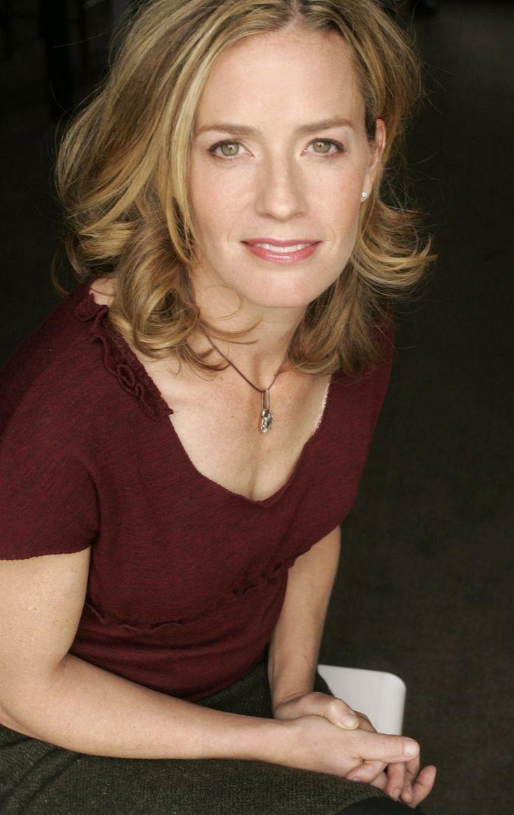 154 Best Elizabeth Shue Images On Pinterest  Elisabeth Shue, Actors And Actresses-8743