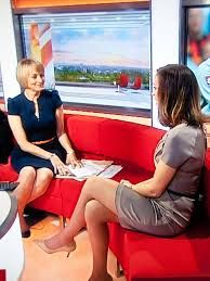 Image result for sally nugent