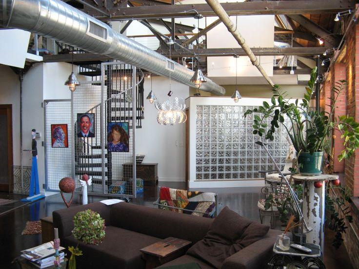 11 best city penthouse loft northern liberties philadelphia pa