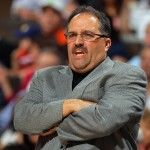 Stan Van Gundy blasts Brandon Jennings-Thaddeus Young trade rumor - http://blog.clairepeetz.com/stan-van-gundy-blasts-brandon-jennings-thaddeus-young-trade-rumor/