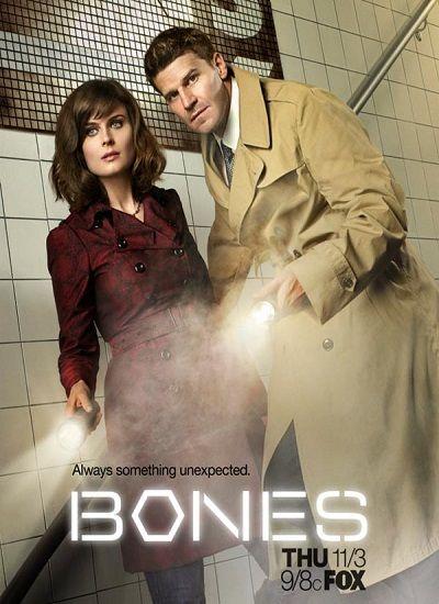 regarder Bones saison 7 sur  http://serievf.net/bones-saison-7