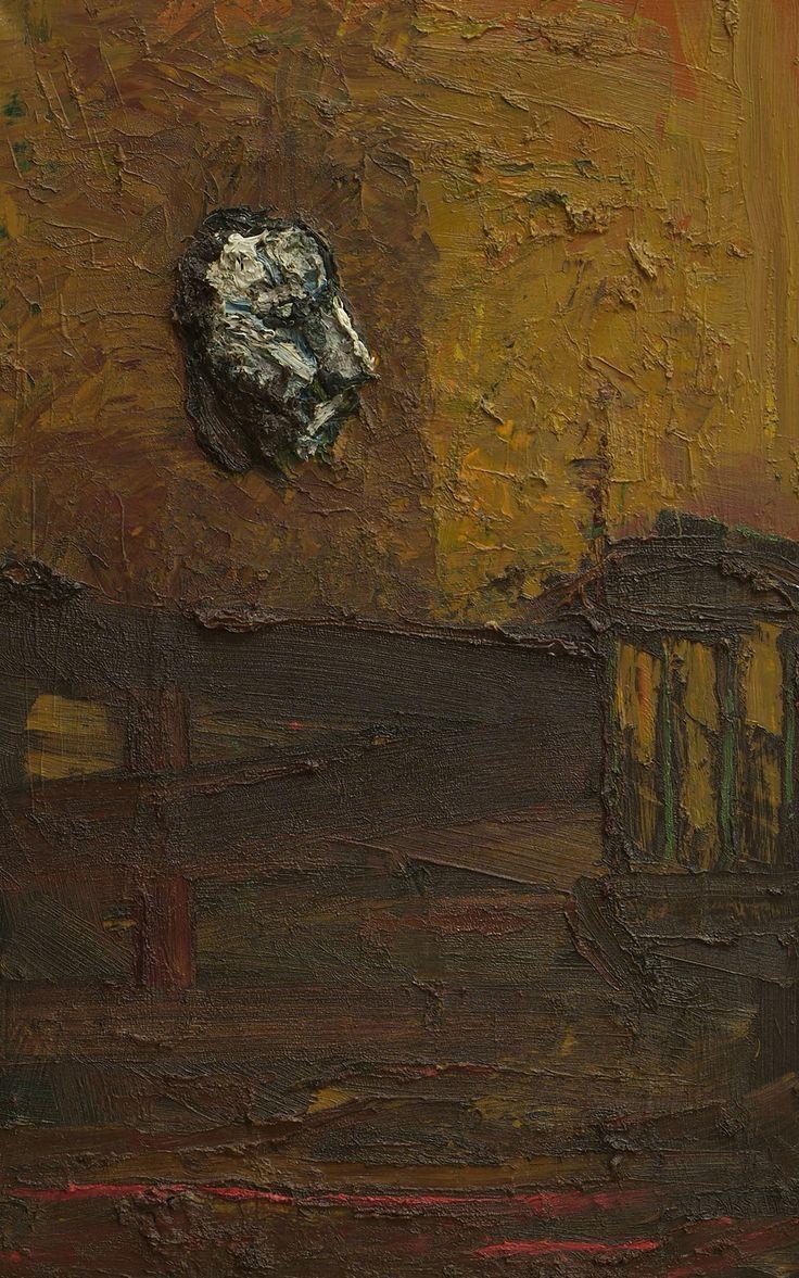 1997-michea.jpg (1181×1890)