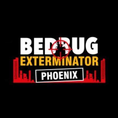 Bed Bug Exterminator Phoenix _  3104 E Camelback Rd, Phoenix, AZ 85016 _  (602) 461-7338 _  http://supremepestexterminator.com/