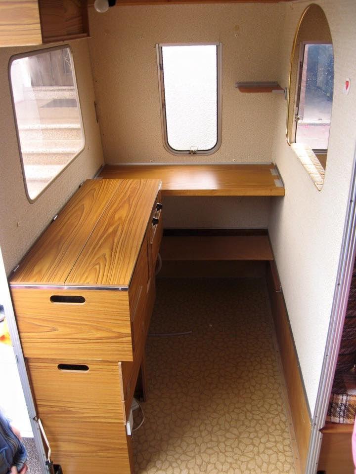 rapido export rapido klapcaravan klap caravan folding camper pinterest. Black Bedroom Furniture Sets. Home Design Ideas