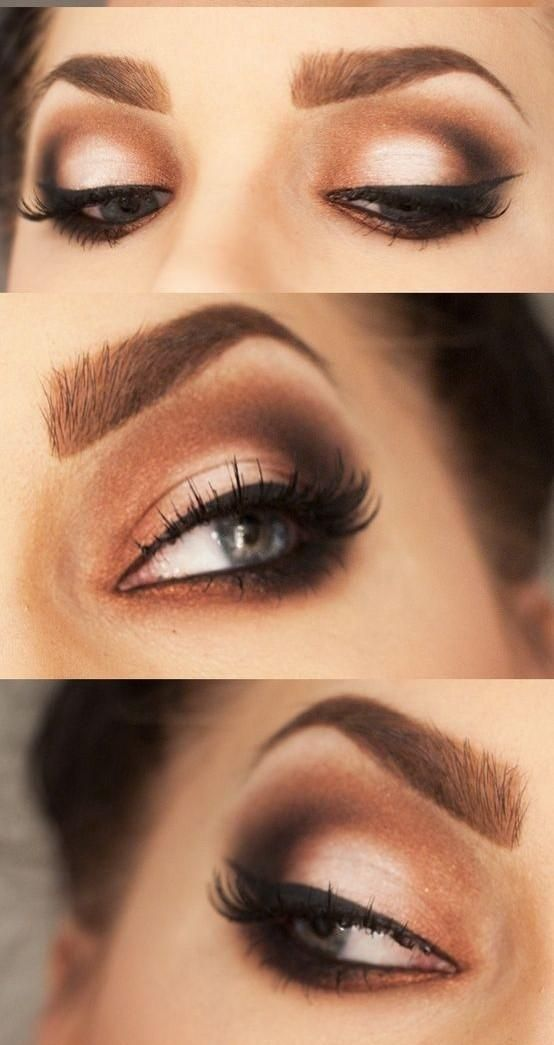Younique by Becky Harris