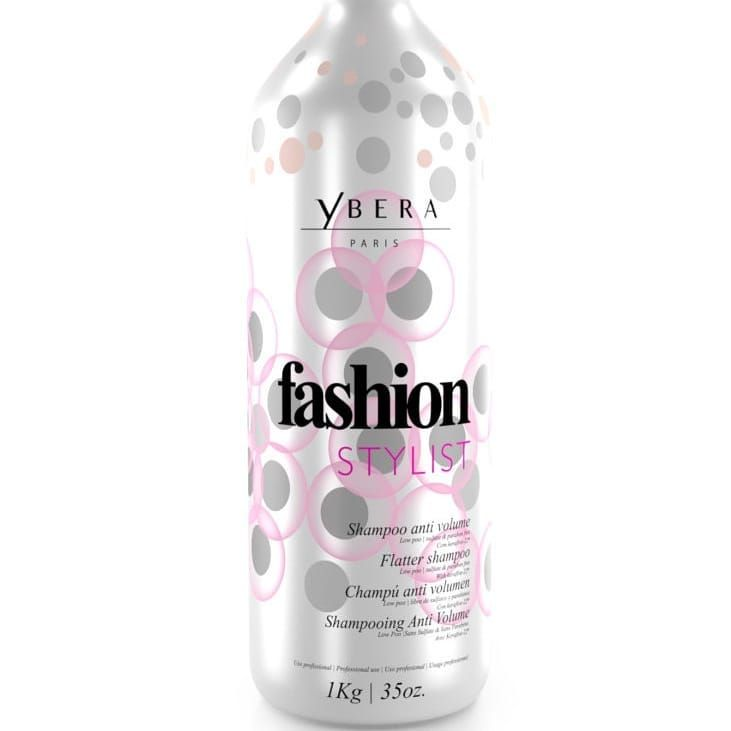 Atencion Ladies Ybera Paris Fashion Shampoo Especial 150 Monday And Wednesday Only Call Me Tex Me 786 868 2094 Hair Hairstyles Hairstyle Hairstylist