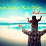 Babaya En Güzel Doğum Günü Mesajları